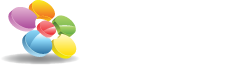 Forest of Dean Conferencing